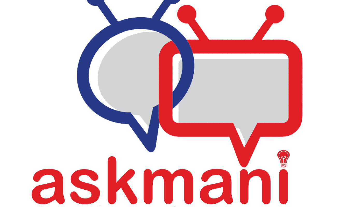 askmani – Where developers learn, share, & build careers