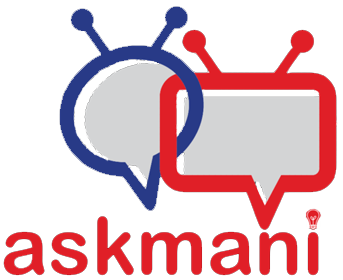 www.askmani.net – Where developers learn, share, & build careers